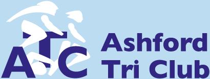 Ashford Tri Club